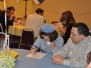 Bingo Night Nov 2011