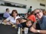 Beth Israel Annual Family Event May 2013